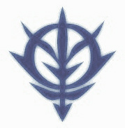 Emblem_of_zion